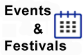 Melville Events and Festivals Directory